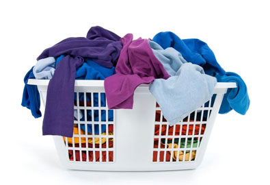 home-laundry-img